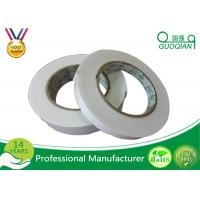 Cumstomized Double Sided Adhesive Tape High Temperature Hotmelt EVA  For Frame for sale