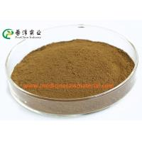 Quality Resveratrol 50% Natural Plant Extracts Giant Knotweed Extract CAS 27208-80-6 for sale
