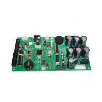 Buy cheap General Purpose PCB Board SMT PCB Assembly with wave soldering from wholesalers