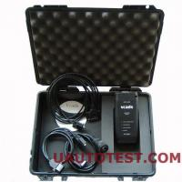 Quality VOLVO VCADS & VOLVO PTT Interface 9998555  WELCOME WHOLESALE for sale