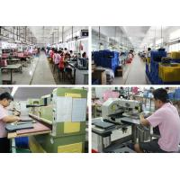 Shenzhen Luohu Shangjiale Electronic Accessories Wholesale Store