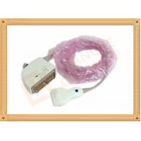 Quality Linear Ultrasound Transducer Siemens VF10-5 With 2D Beam Steering for sale