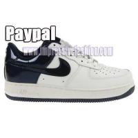 Paypal-- wholesale cheap Nike af1, air force one wholesale for sale
