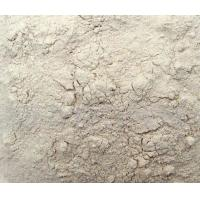 Quality High Alumina Cement low cement castable Powder for Kiln / Furnace Constrction for sale