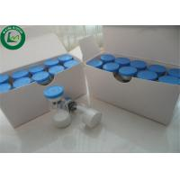 Buy cheap Ipamorelin powerful peperties of releasing growth hormone Ipamorelin from wholesalers