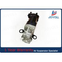 Quality OEM Air Suspension Compressor Pump For Mercedes Benz ML Class W164 for sale