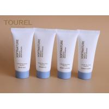 Buy cheap Spa Hotel Bathroom Amenities Toothbrush Soap Comb Razor Shampoo Bath Gel from wholesalers