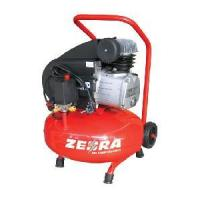 Quality Direct Coupling Air Compressor (LW2520B) for sale
