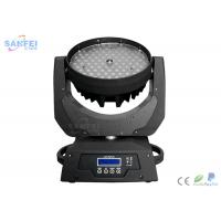Quality Mutil - Functions LED Wall Washer Light Defacto Maintenance Free for sale