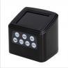 Buy cheap BST-bil detector|banknote detector|money detector from wholesalers