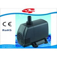 Quality 100W 4m submersible water pump for Fountain and Aquarium for sale