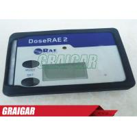 Quality PRM1200 Nuclear Radiation Detector Doserae II Personal Dosimeter for sale