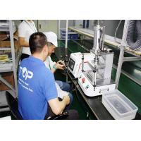 Quality Custom Factory Assessment , Factory Supervision Quality Technical Competence for sale