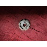 Quality 327D1061600 GEAR TEETH-24 O-CUT FOR FUJI FRONTIER 550,570 minilab for sale