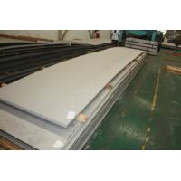Quality 304 Stainless Steel Sheet for Kitchen  for sale
