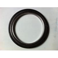 Quality Oil Seal 0734319644 for sale