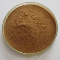 Quality Astragalus Extract Polysaccharide 50% for sale