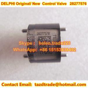 Quality DELPHI Original Control Valve / repair kit 28277576 fit 28229873/ 33800 4A710 KIA HYUNDAI for sale