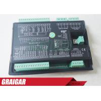 Buy Generator Spare Parts LXC7220 Generator Controllers Speed Sensor Frequence 10,000 Hz at wholesale prices