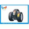 Buy cheap Luxury Decorative Gift Boxes 156 Gram , Custom Printing Mooncake Packaging Box from wholesalers