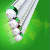 22W Cool white Led Fluorescent Tubes , SMD 3528 Tube for sale