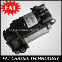 Quality TS16949 Air Suspension Compressor Pump for Mercedes W251 R320 / 350 / 500 2513201204 for sale