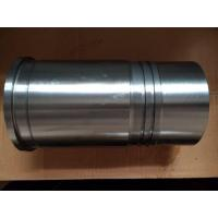 Buy VOLVO Cylinder Liner Kit  85112918 at wholesale prices