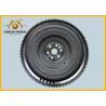 Buy cheap Old Model Truck 4BD1 300mm ISUZU Flywheel 4 Cylinders Diesel Engine 8943430531 from wholesalers