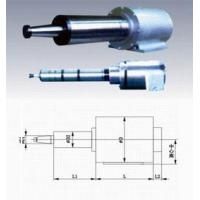 Quality Electric Spindle for Grinding,Motor Spindles for sale