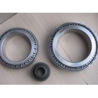 Quality Taper V2 / V3 Roller Bearing , Timken Taper Bearing 1P-4696 for sale
