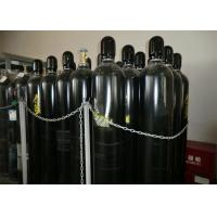 Quality UHP Grade 99.999999% Nitrogen Gas Used In Some Aircraft Fuel Systems for sale