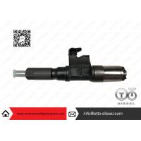 Buy cheap Original Common Rail Injector Parts Denso Injectors 095000-045 0451 0450 from wholesalers