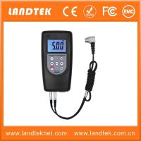 Quality Ultrasonic Thickness Meter TM-1240 for sale