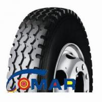 Quality All-Steel Truck Tyres for sale