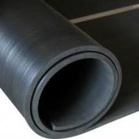 Buy High abrasion resistant Factory promotional price EPDM/NBR/SBR thin rubber sheet at wholesale prices