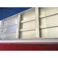 Buy Aluminum Full Welling Service for Aluminum Formwork Systems / Auto Car Spare Parts at wholesale prices
