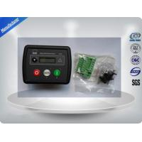 Buy cheap Diesel Generator Paralleling Controller from wholesalers