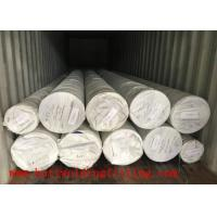Quality ASTM A778 321 304 304L 316 Welded Stainless Steel Tubing Thick Wall 0.3mm to 3mm for sale
