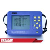Quality Borderless Scan Range Electronic Measurement Instruments ZBL - R630 for sale