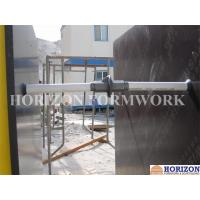 Buy cheap Formwork Tie Rod with Water Barrier Nut Used in Water Retaining Structures from wholesalers