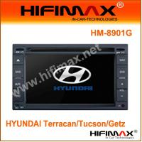Quality 6.2''Car DVD GPS(DVB-T optional)for Nissan Universal model for sale