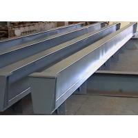 Quality Sell H beam for sale
