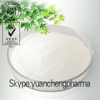 Quality Legal Raw 5721-91-5 High Purity Cutting Cycle Steroids Testosterone Decanoate for sale