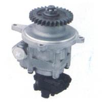 Quality Power Steering Pump VOLVO 209 026 90 for sale