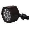 Buy cheap 9pcs 12 Watt LED Landscape Spotlight Clear Acrylic Lens 50/60 Frequency from wholesalers
