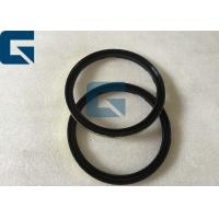 Buy cheap O Ring Seal Set / Hydraulic Kits For Excavators EC360BLC VOE14560212 from wholesalers
