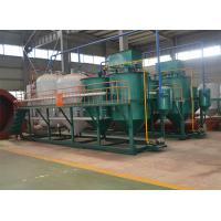 China 100tpd sunflower seeds oil making machine, sunflower oil processing plant on sale