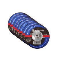 Quality Type 27 Abrasive Grinding Wheel for sale