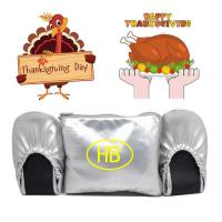 Quality 2018 Thanksgiving Gifts and Wedding Gift Silver and Black Fold Up PU Ballet Shoes For Sale for sale