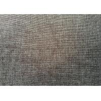 Quality Colorful Cloth Surface Fireproof Fiberboard Customized Size Good Bending Toughness for sale